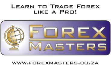 Forex pro service logo