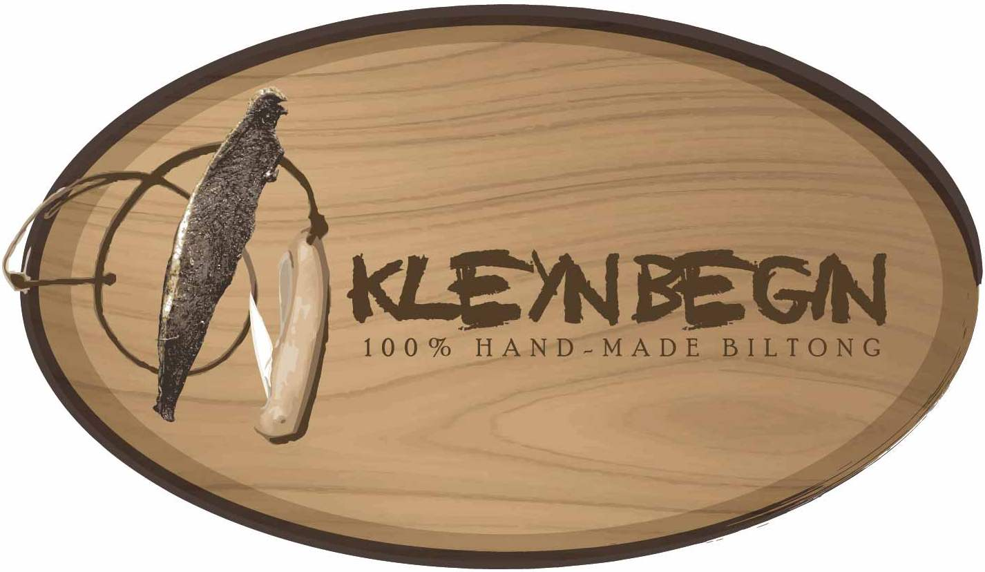 Kleyn Begin Biltong Products Biltong, Wholesale and Distribution