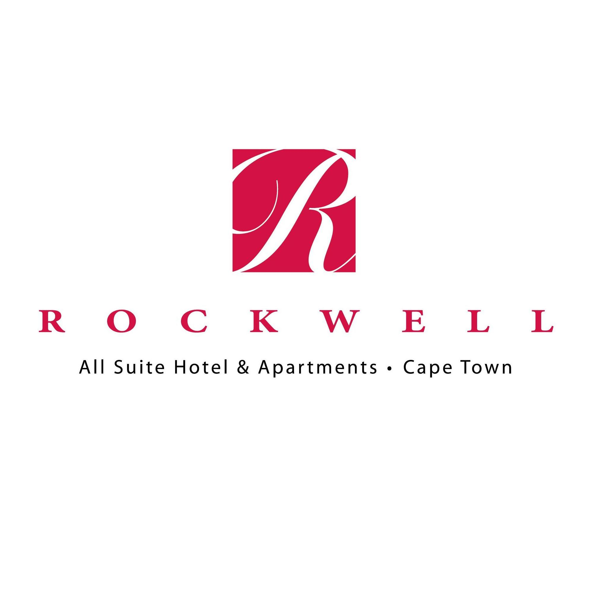 Rockwell All Suite Hotel & Apartments Hotels And Motels