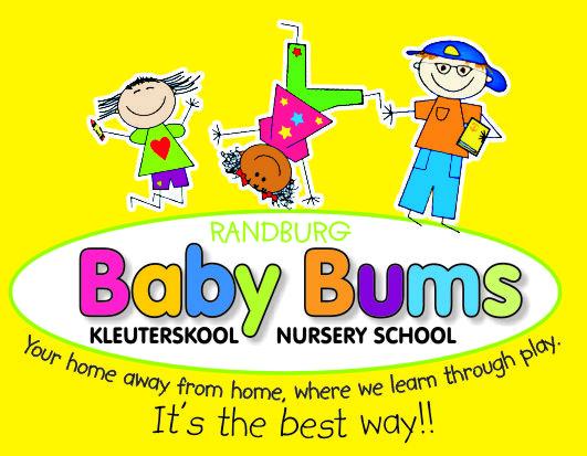 Babybums Randburg (Nursery School / Kleuterskool) ABC's ...