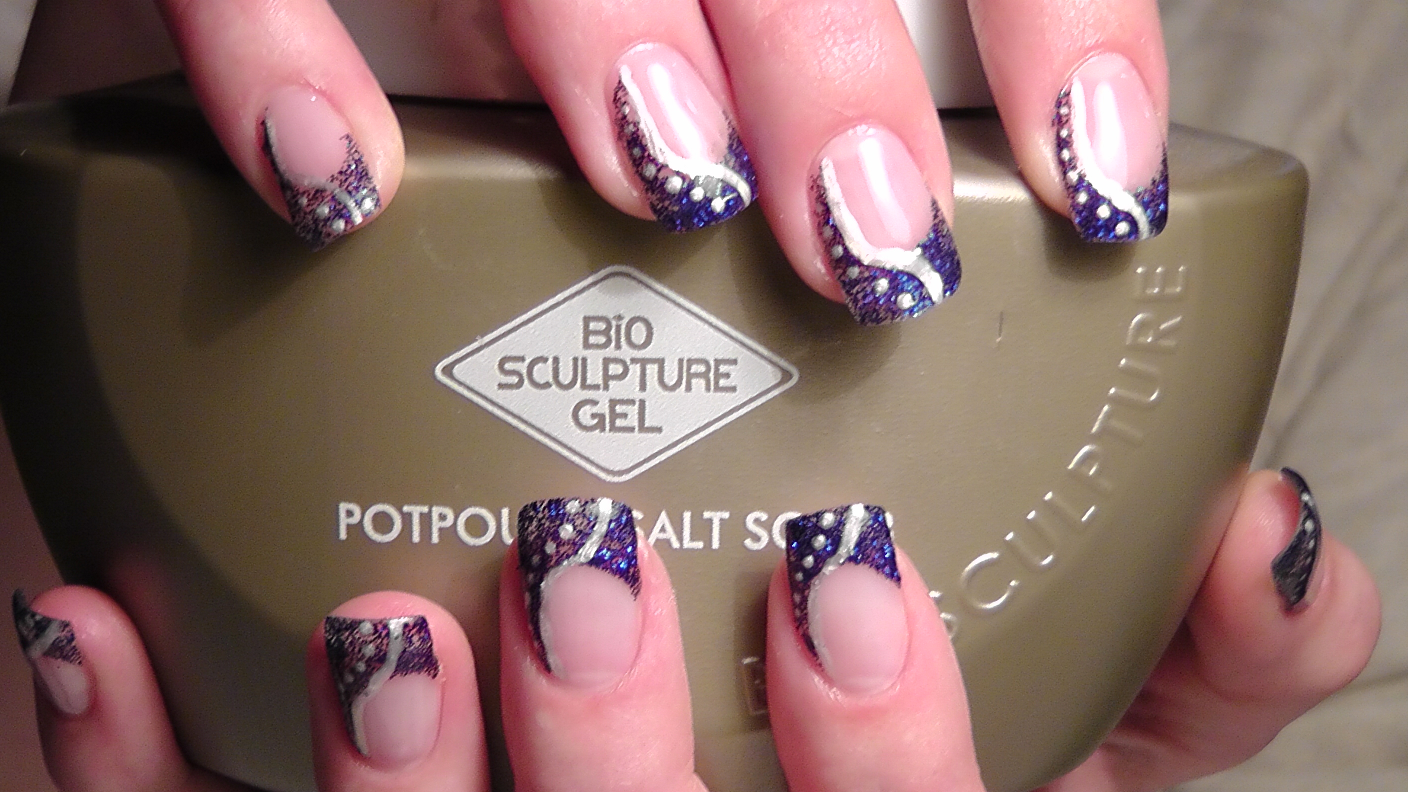 Nails By Chrissie Beauty, Healthcare, Health & Beauty in Van ...