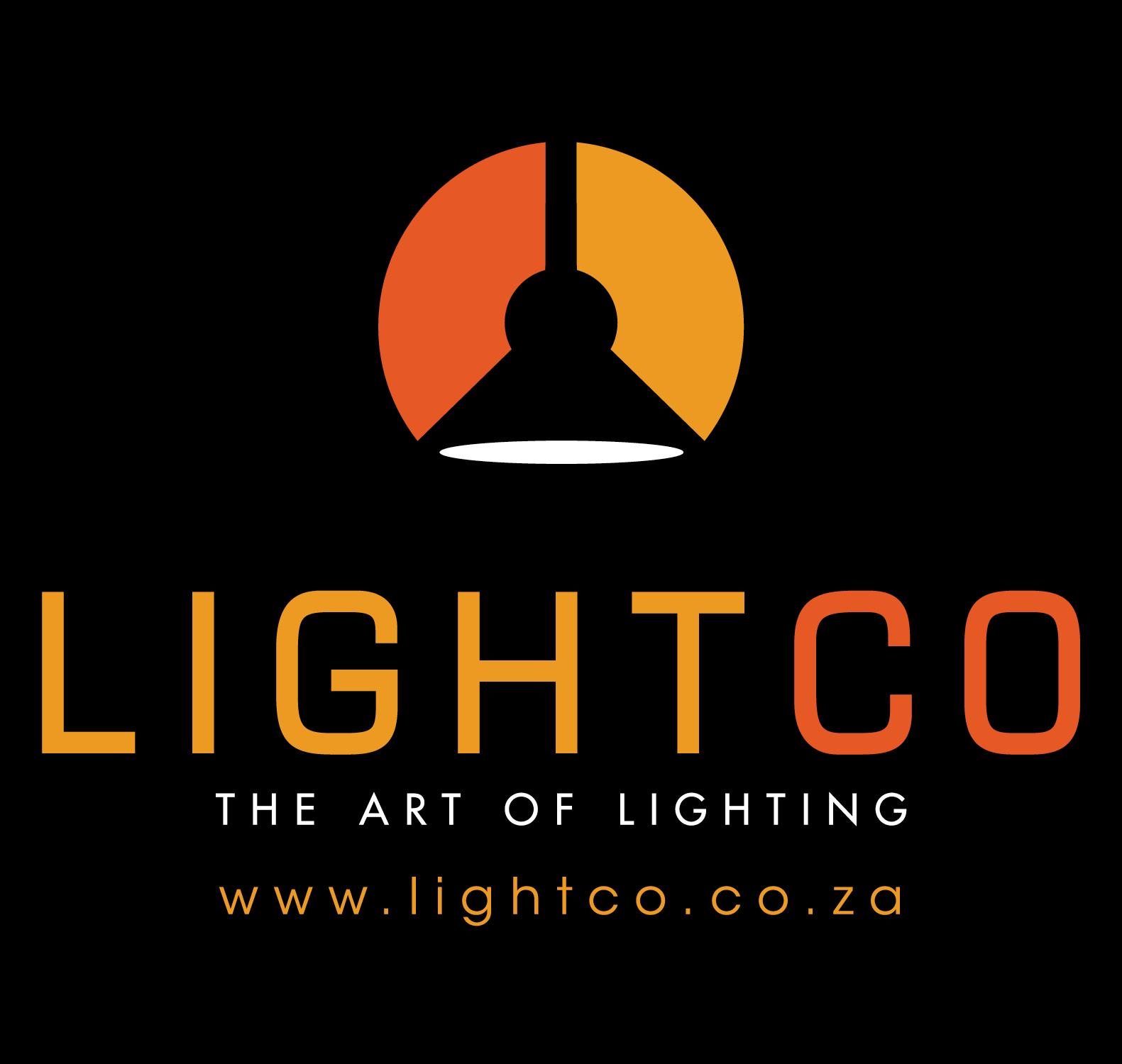 Bathroom Lights Durban lightco lighting suppliers lighting, home improvement, home