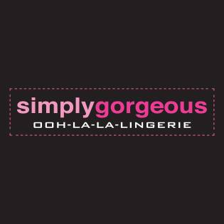a26e466438132a Simply Gorgeous Lingerie, Undergarments and Sleepwear, Clothing ...