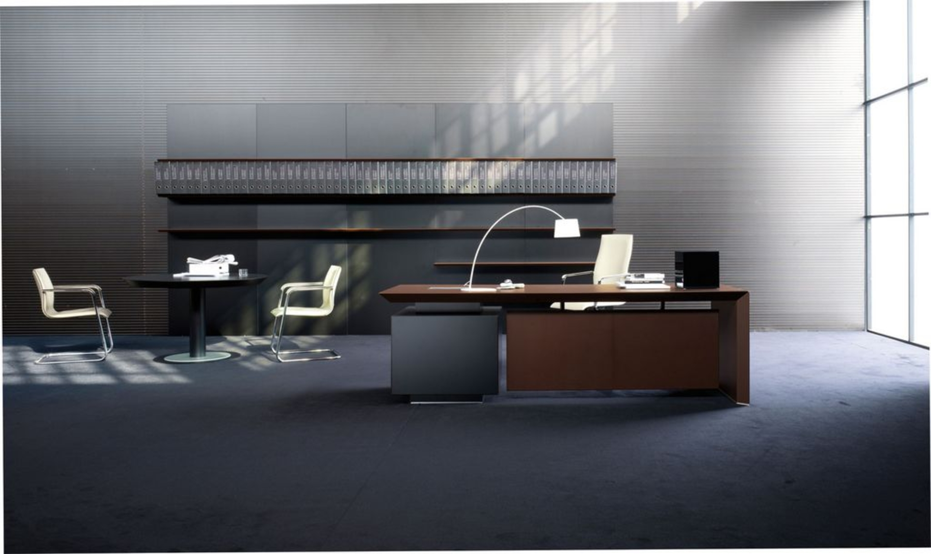 Office Furniture: Cape Space Commercial Property Brokers Commercial, Real