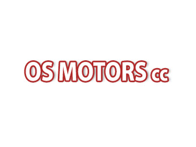 OS Motors | Importers of used Japanese cars & Import and
