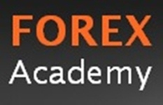 Forex south africa contact details