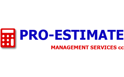 Pro Estimate Management Services Roofing Re Roofing