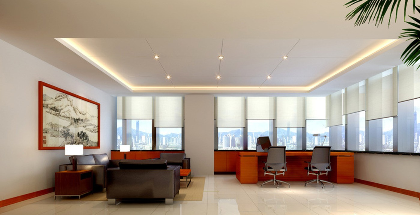 cape office rentals national companies  business brokers