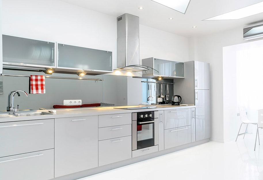 Proreno pty ltd kitchens home improvement home house for Kitchen designs centurion