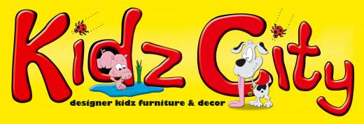 Kidz City Blankets and Bedding, Children, Consumer Goods ...