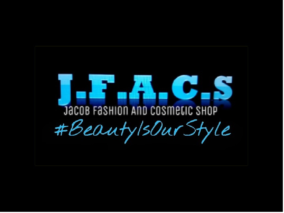 Jacob Fashion And Cosmetic Shop Fashion Shop High Heels Footwear Clothing Shopping In Polokwane North Polokwane Limpopo Jacob Fashion And Cosmetic Shop The Best Free Online Business Directory South Africa