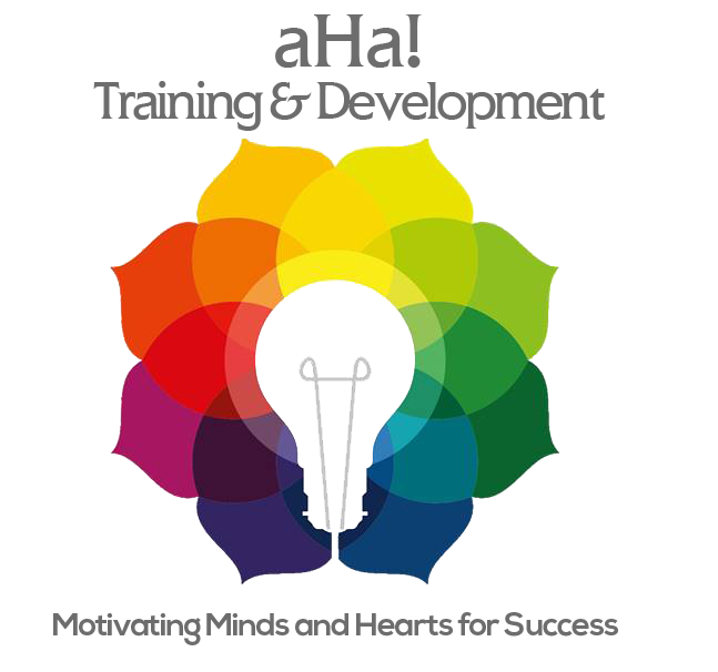 aha training and development course training courses and training