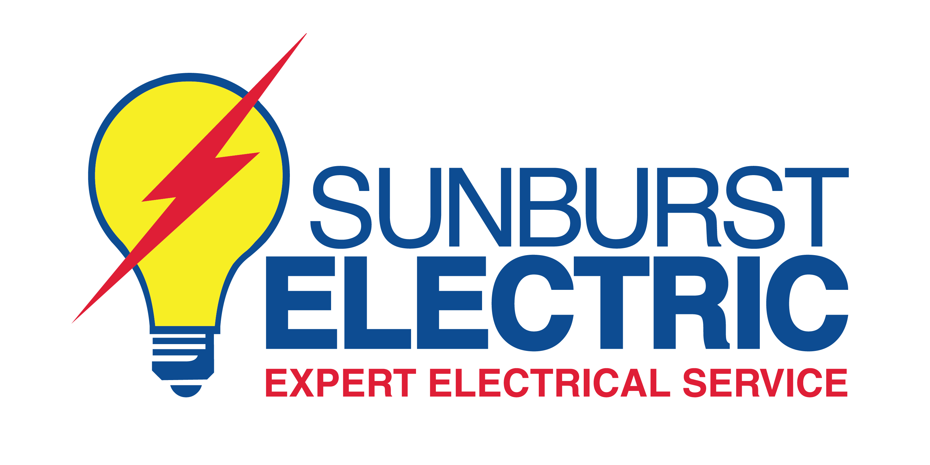Sunburst Electric Electricians, Repair and Service, Electronics and ...