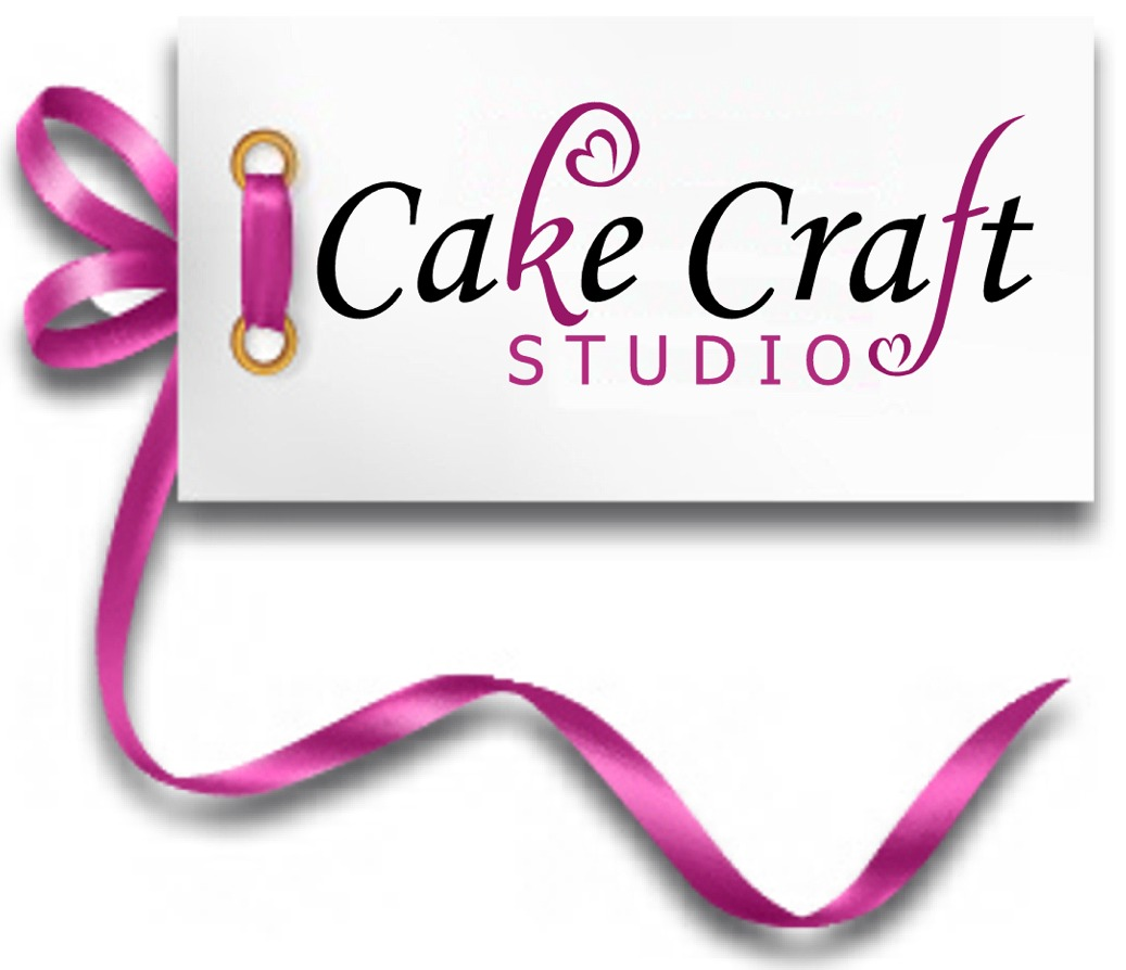 Cake Craft Studio Education, Education And Training In