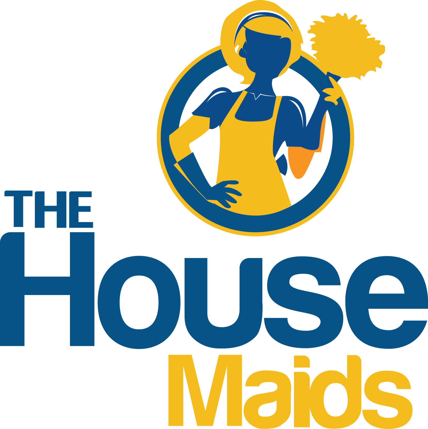 The House Maids Home Maids Services Cleaning Domestic