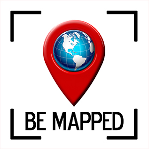 Be Mapped Business Listings, Directories, Small Business in
