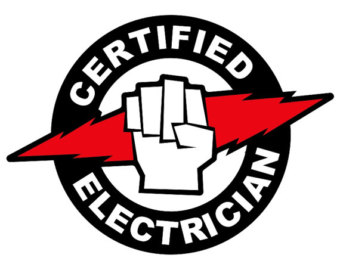 Fast Pretoria Electricians 0768620394 (Free Quotes) Electrical ...