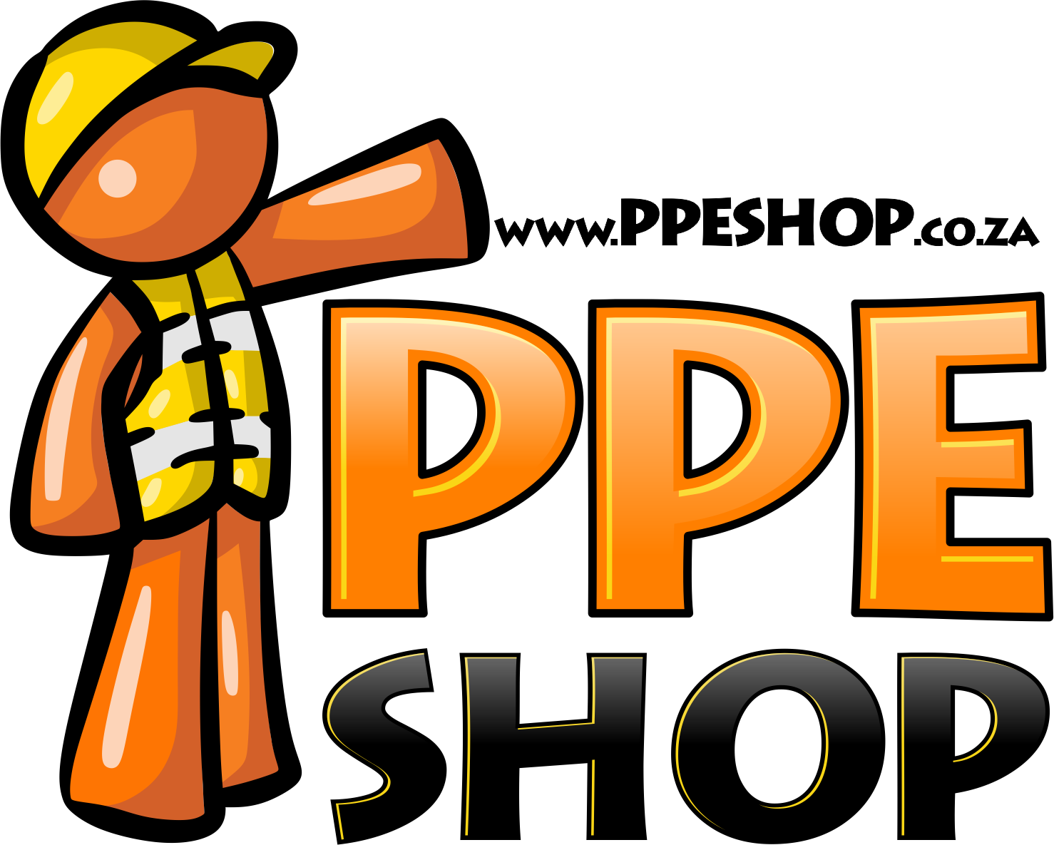 PPE Shop Safety Wear & Equipment, Occupational Health and