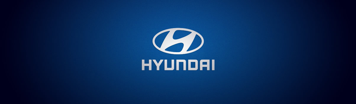 Hyundai Paarden Eiland Sales New Amp Pre Owned Vehicle Sales