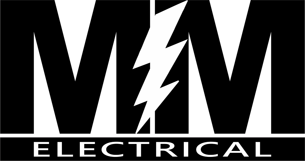 MacMiyeza Electrical Residential & Industrial Electricians ...