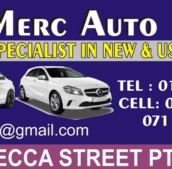 Car Parts Online Shop South Africa