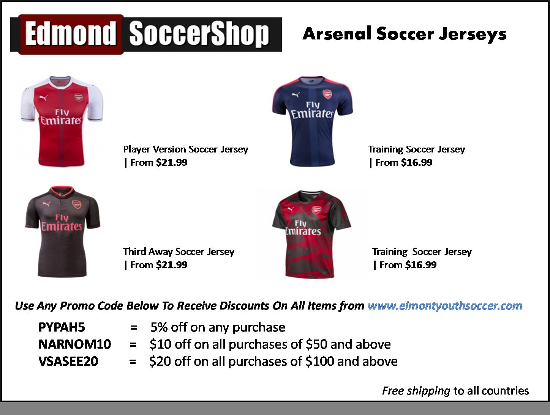 4ec4b711ae3 soccer shop online cheap soccer jersey manufacturers usa - ocsgrupo.com