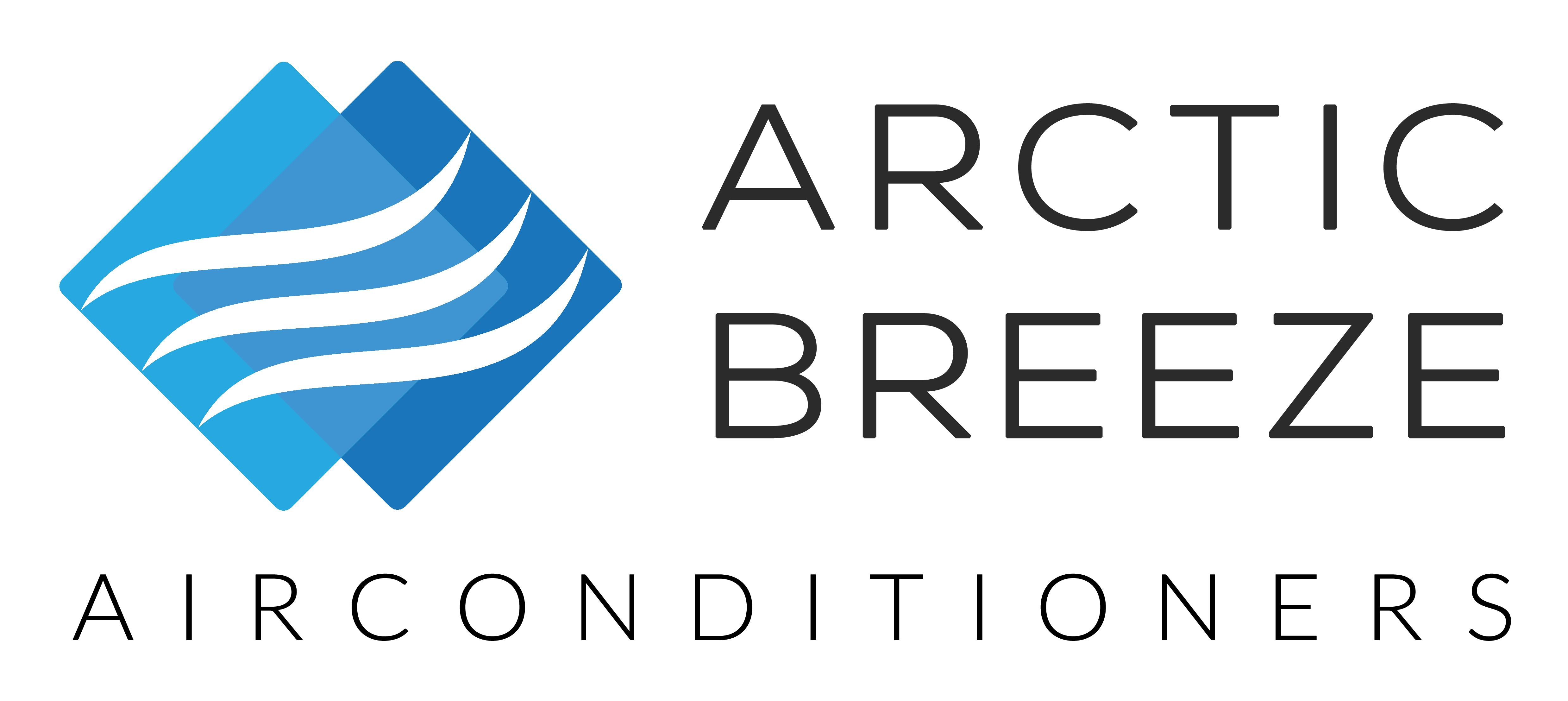 Arctic Breeze Air Conditioners Air Conditioners