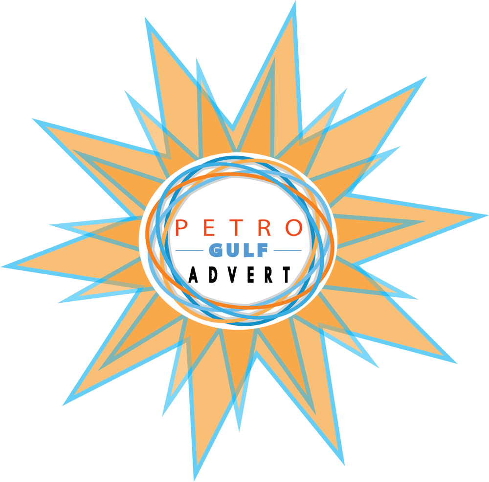 Petro Gulf Bulk Diesel And Fuel Supply, Services, Energy in Kelvin