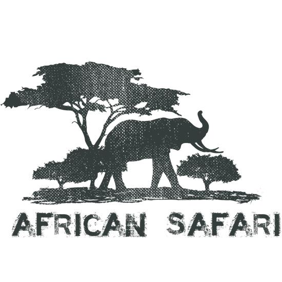 Luxury African Safari Tour Operators