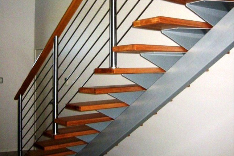 Dream Steel Stair Builders Staircase Manufactures