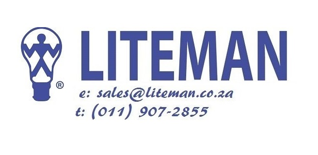 liteman electrical distributors led lighting led lighting and solar