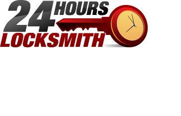 24 hour locksmith. Simple Hour 24 Hour Locksmith And N