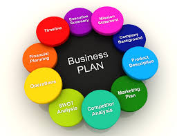 dti south africa business plan template