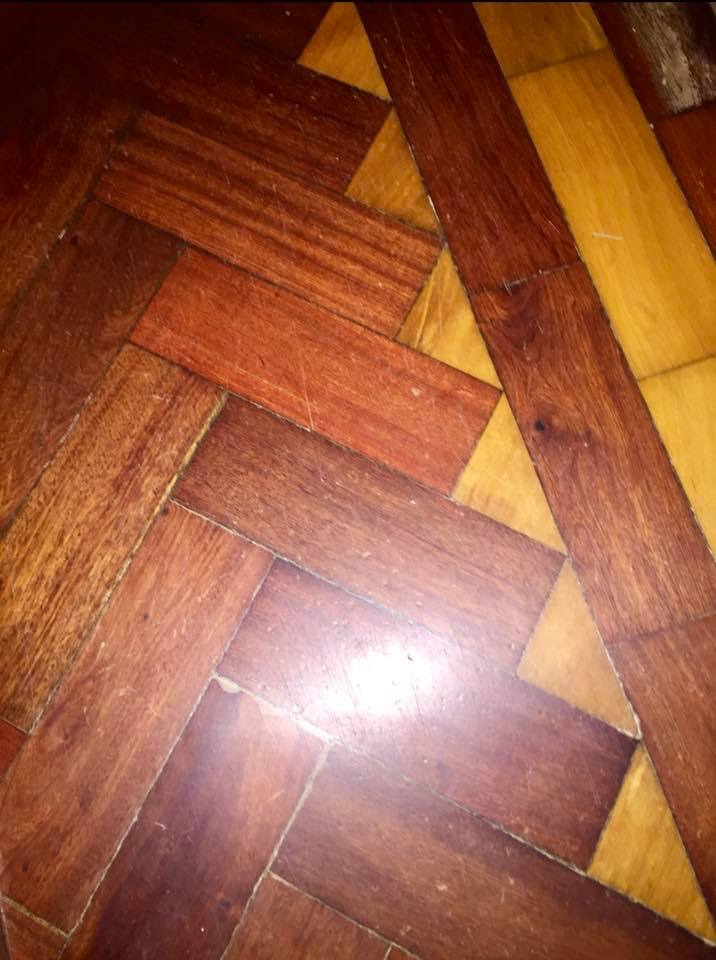 Royal Flooring Projects Maintenance Commercial Contractors