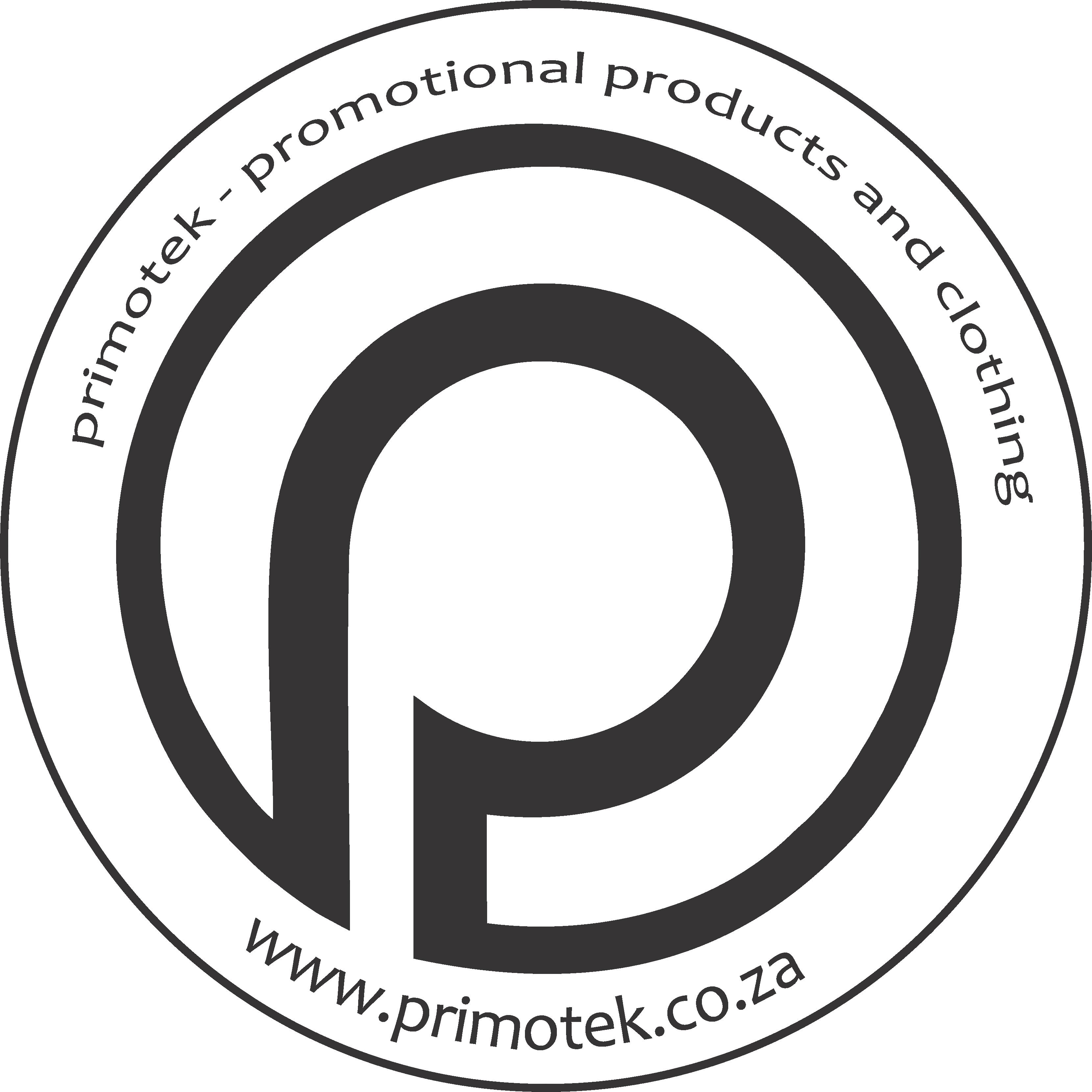 primotek promotional products  clothing  u0026 onl branded