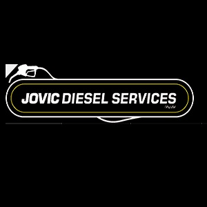 Diesel Tanks and Pumps Lubricants, Wholesale and Distribution