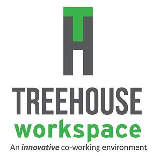 office space free online. Simple Space Treehouse Workspace In Office Space Free Online E