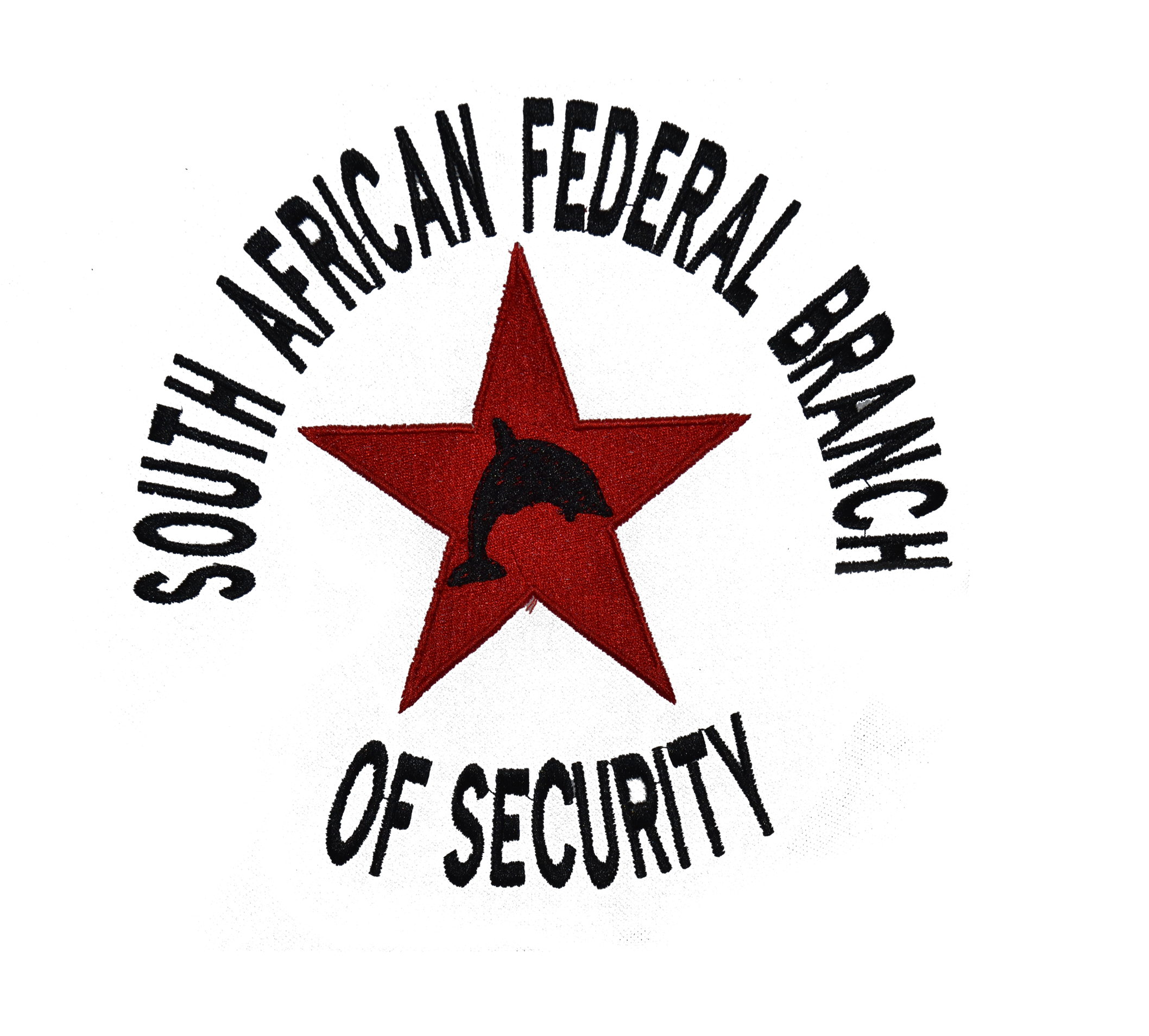 Seven warrior security (W07) t/a South Africa Law
