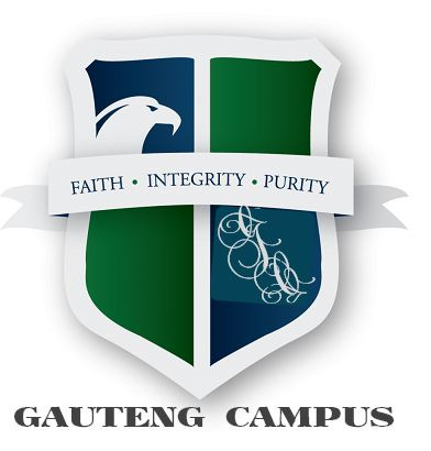 Gauteng Campus Private School, School, Education, Education