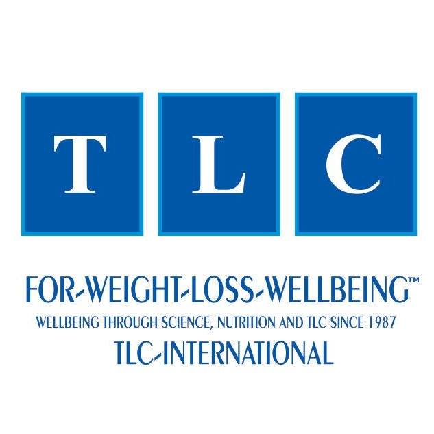 TLC-International Suppliers, Nutrition, Products and Services
