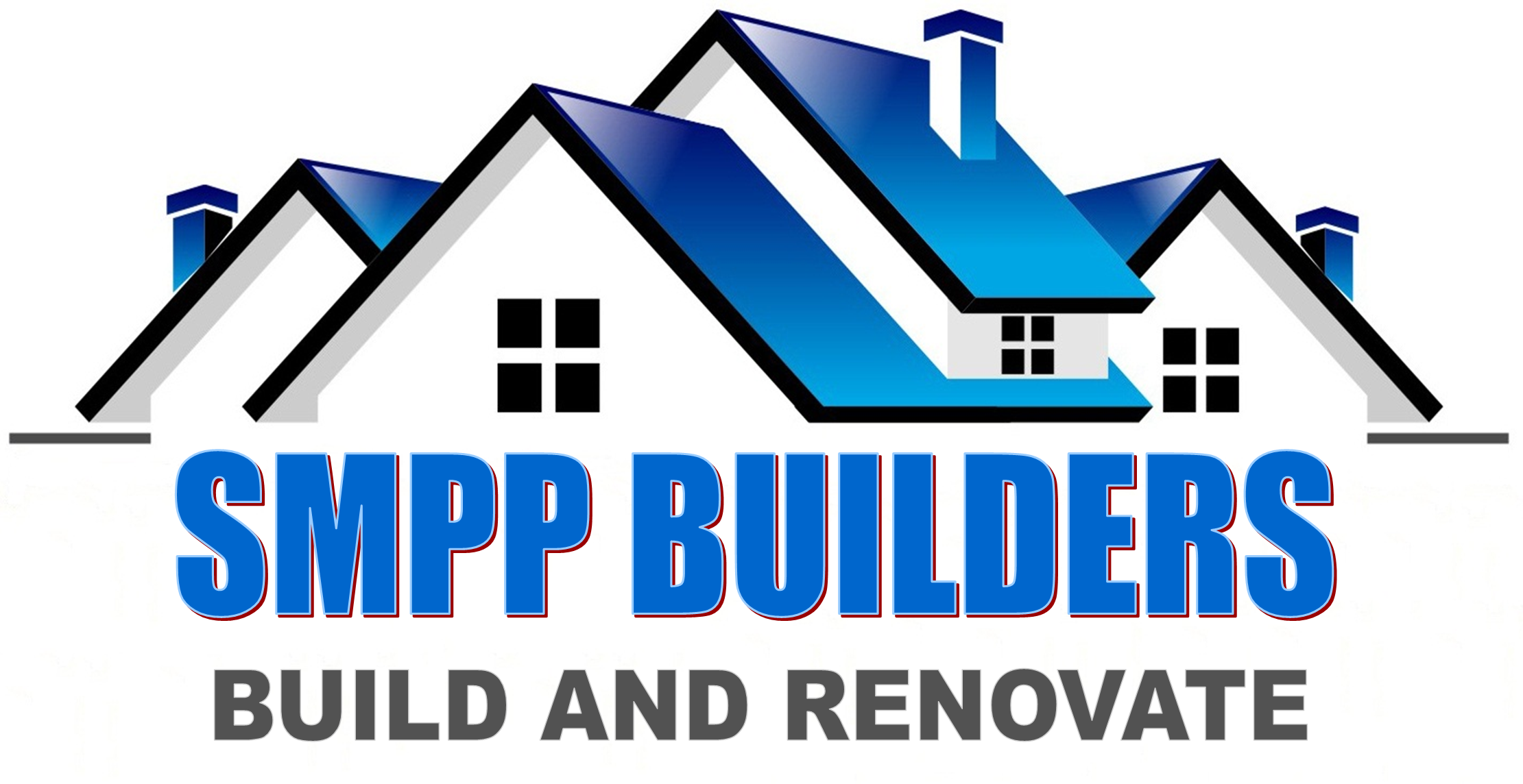 SMPP BUILDERS Warehousing, Distribution, Distribution and Logistics