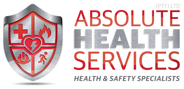 Absolute Health Services First Aid, Fire, Health And Safety