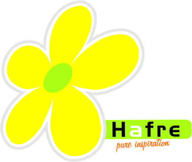 Hafre Trading Imports And Wholesaler Distributors, Wholesale