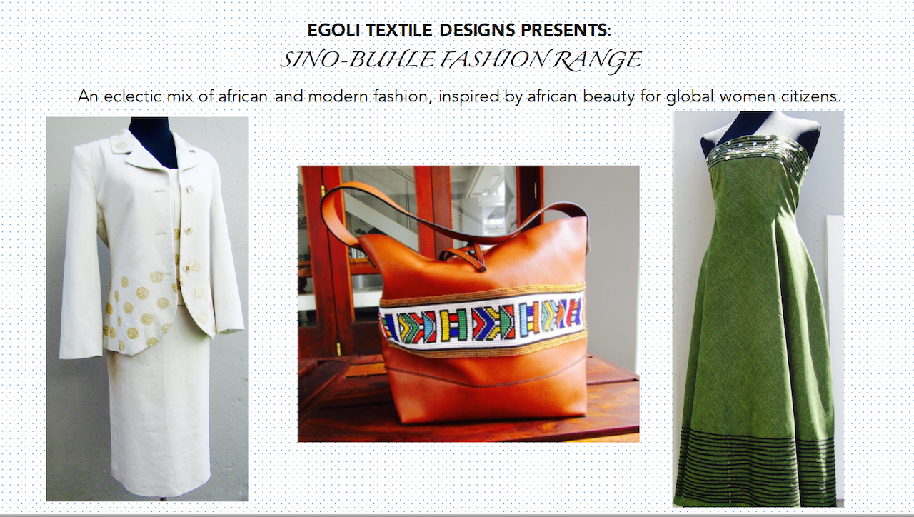 Egoli Textile Designs Women S Clothing Consumer Goods And Services In Monumentpark Pretoria Gauteng Egoli Textile Designs The Best Free Online Business Directory South Africa