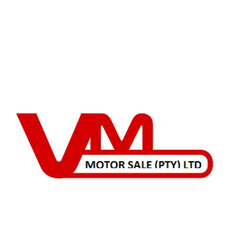 VM Motor sale (Pty) Ltd Wholesale and Distribution, Automotive in