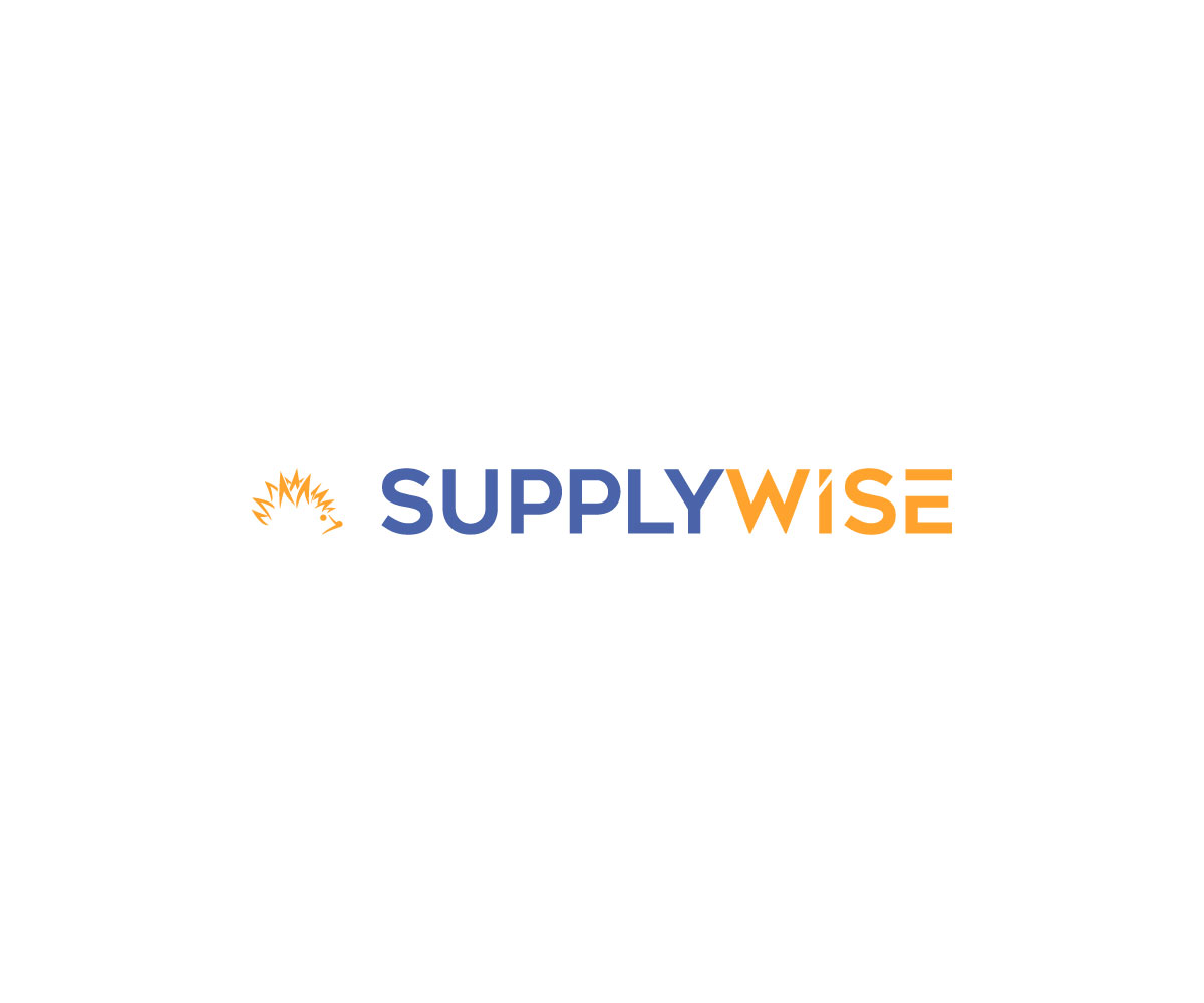 Supplywise (Pty) Ltd Supplies and Equipment in Germiston East