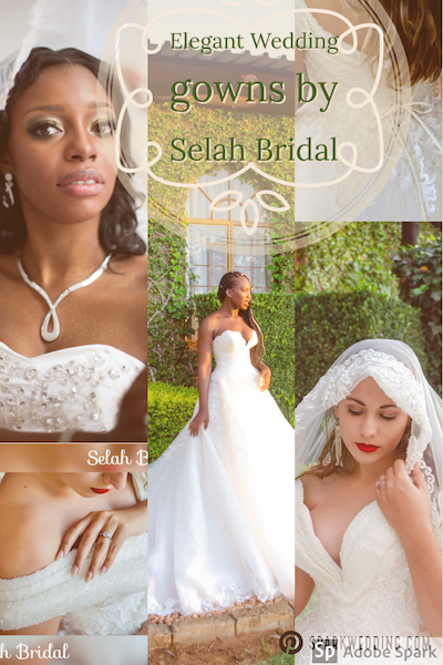 Selah Bridal Clothing Wedding Dresses Women S Clothing Shopping In Cbd Polokwane Limpopo Selah Bridal The Best Free Online Business Directory South Africa