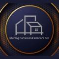 Sterling Homes And Interiors Kzn - Logo