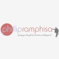 Phillip Ramphisa | Motivational Speaker - Logo