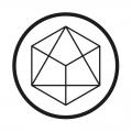 Shiny Rock Polished (Pty) Ltd - Logo